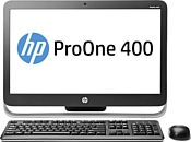 HP ProOne 400 G1 (M3W61EA)