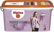 Caparol Alpina Impression Effekt 5 л