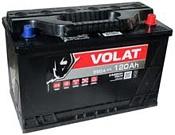 Volat Ultra 950A (120Ah)