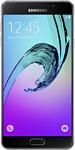 Samsung Galaxy A7 SM-A710F/DS