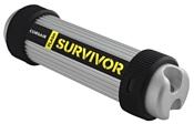 Corsair Flash Survivor USB 3.0 128GB (CMFSV3B)
