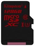 Kingston SDCA3/128GBSP