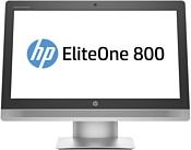 HP EliteOne 800 G2 (T4K01EA)