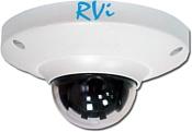 RVi IPC32M (2.8 мм)