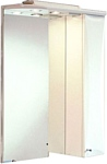 Акватон Джимми 57 Шкаф-зеркало правый (1.A034.0.02D.J01.R)