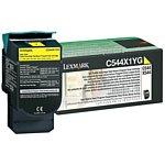 Аналог Lexmark C544X1YG