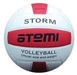 Atemi Storm