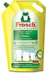 Frosch Лимон 2 л