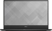 Dell Latitude 13 7370 (7370-4929)