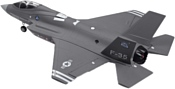 FMS F35 Grey (FMS011P-GRY)