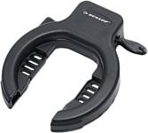Dunlop D-41696 (черный)