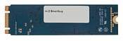 SmartBuy S11T-M2 128 GB (SB128GB-S11T-M2)