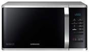 Samsung MG23K3573AS
