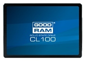 GoodRAM SSDPR-CL100-240