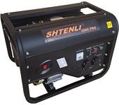 SHTENLI PRO 3500