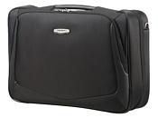 Samsonite X'Blade 3.0 Bi-Fold Garment Bag (04N-09013)