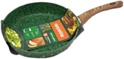 Appetite Green Stone GS2281
