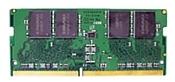 Kingmax DDR4 2400 SO-DIMM 8Gb