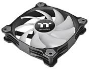 Thermaltake Pure Plus 12 RGB Radiator Fan TT Premium Edition (3-Fan Pack)