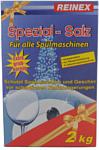 Reinex Spezial-Salz Spulmaschinen 2 kg