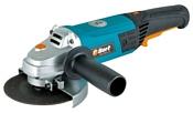 Bort BWS-1000X-125