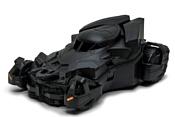 Ridaz Batman Batmobile (черный)