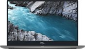 Dell XPS 15 9570-5772