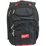 Milwaukee Tradesman Backpack