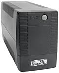 Tripp Lite OMNIVSX650D