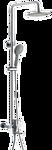 Kaiser SX 2060-1