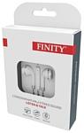 Finity SF-005