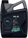 Avista pace EVO C3 5W-30 5л