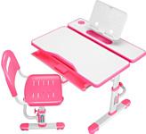 Cubby Botero (розовый)