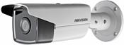 Hikvision DS-2CD2T83G0-I5 (2.8 мм)