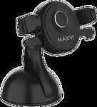 MAXVI MV-05