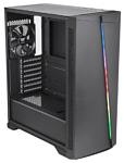 Thermaltake H350 TG RGB