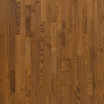 Polarwood Classic Ясень Whisky Matt 3031318165256124