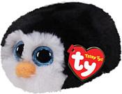 Ty Пингвин Waddles 41258