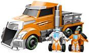 Ziyu Toys L017-7