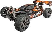 HPI Racing RTR Vorza Flux HP (101709)
