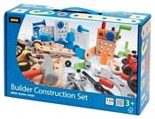 Brio Набор строителя 34587 Конструкции