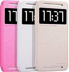 Nillkin Sparkle для HTC One (E8)