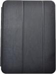 1CASE для Samsung Galaxy Tab 4 10.1