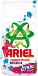 Ariel Color Touch of Lenor Fresh 6кг