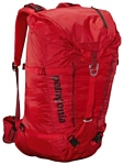 Patagonia Ascensionist 35 red (french red)