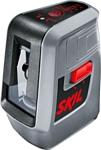 Skil LL0516 AD (F0150516AD)
