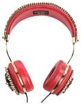 Dolce & Gabbana 0116/BI0824/AL980