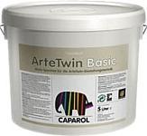 Caparol ArteTwin Basic 5 л