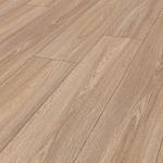 Krono original Variostep Classic Desert Oak (8199)