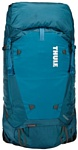 Thule Versant Men's 60 blue (fjord)